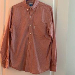 💥Columbia button down Shirt - Size S💥